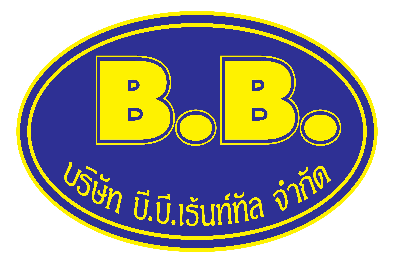 BB-Rental
